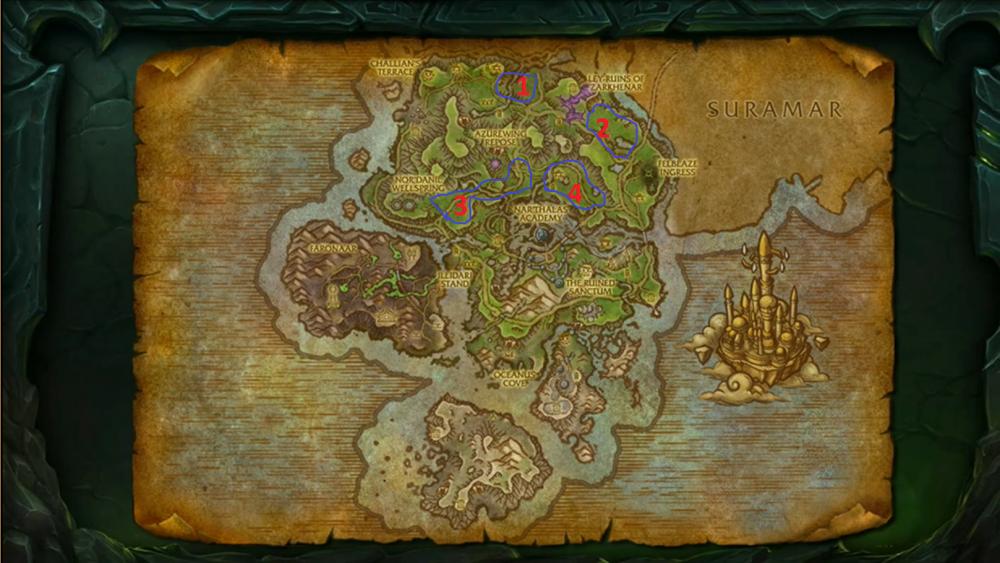 Azsuna_map.png