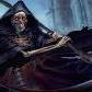 Reaper666