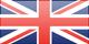 English/America