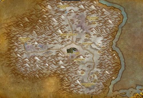 Screenshot for Meepzlol's Azure Whelpling Farm A/H
