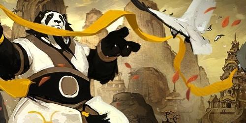 Screenshot for Emperor Shaohao Rep Farm