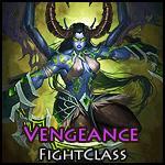 Screenshot for Demon Hunter Vengeance