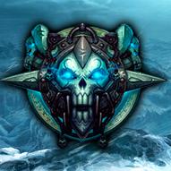 Frost DK Legion 7.2 - Death Knight - Legion - WRobot