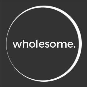 [Free] Wholesome Vendor Manager