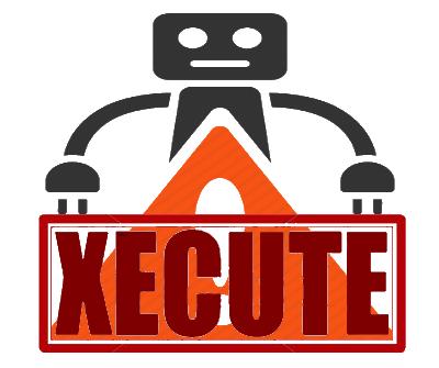 xecute_transparent.png.785cc05286e4ed0f7b20bfaf17d26737.png