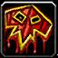 Ui-charactercreate-classes_shaman.png.62c10a3b0a1410a4f87ff479b2ba6be9.png