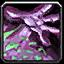 Ui-charactercreate-classes_warlock.png.441b35500e9191e13265d9c3c9e3d502.png